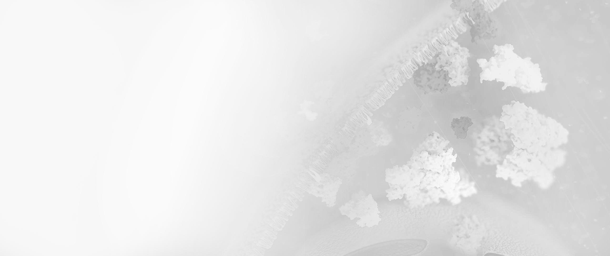 Kinase-background-v2light