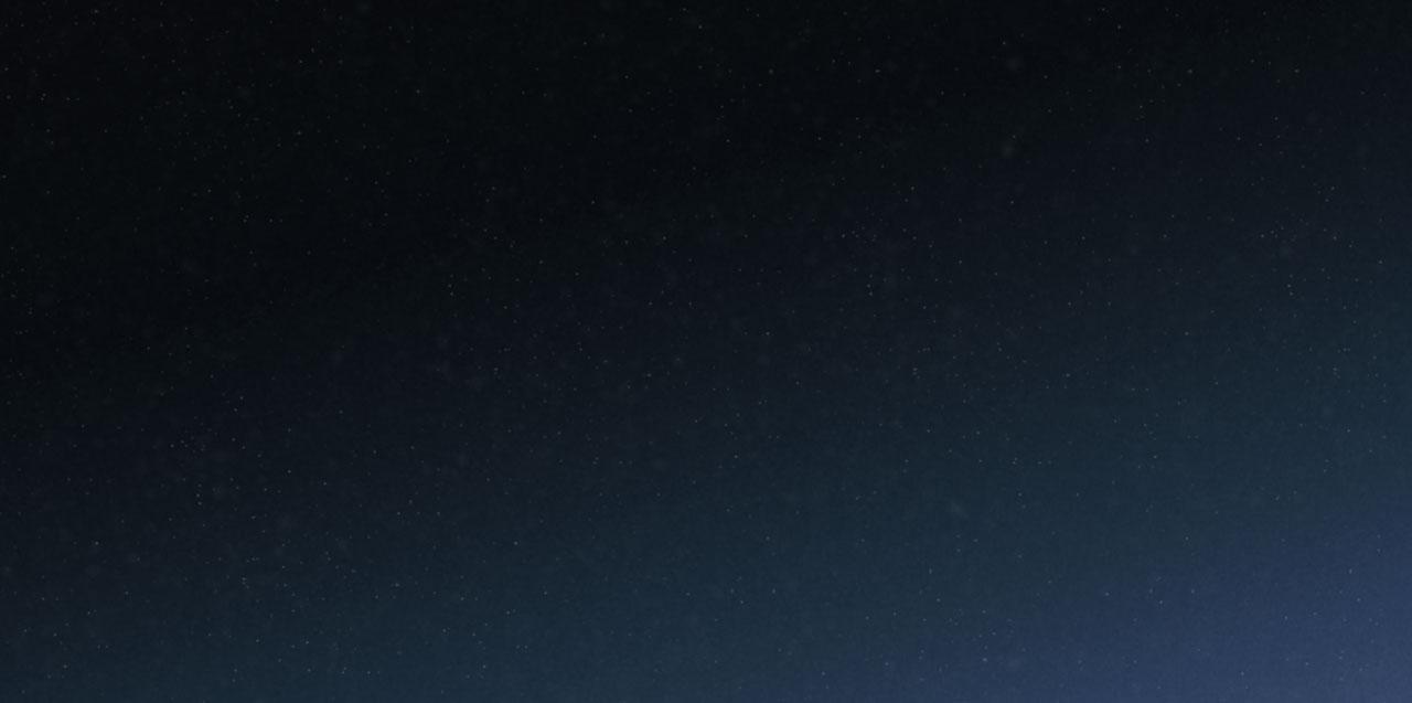 22817166-L1-SuccinateGlo-Background