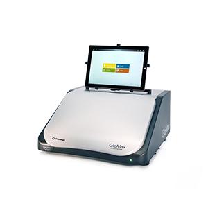 luminescence-plate-reader-glomax-navigator