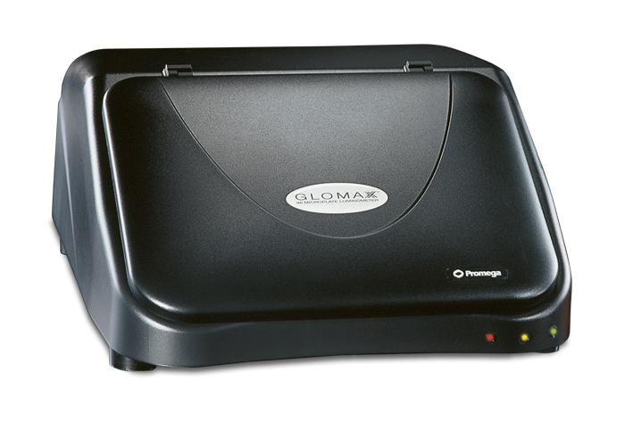 glomax-96