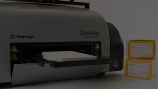 GloMax Discover Overview