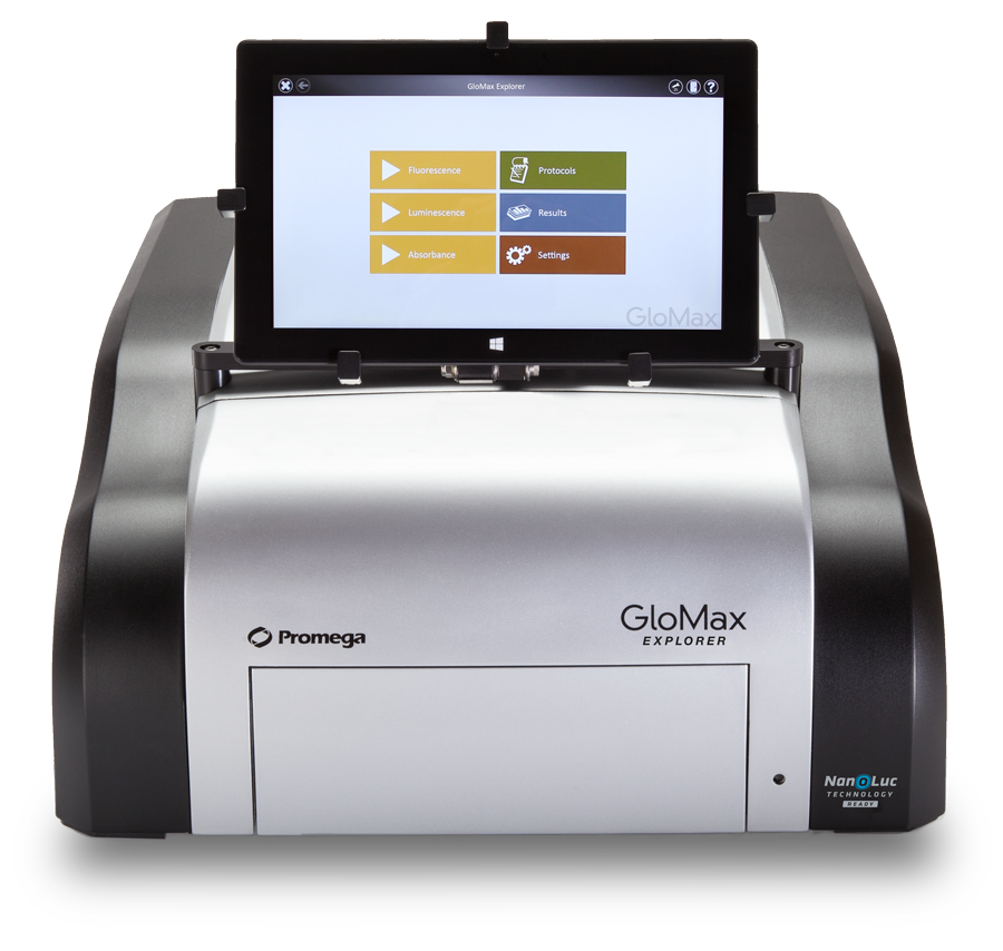 32606753-GloMaxExplorer-OverviewImage