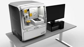 spectrum-lab-bench-1280x717