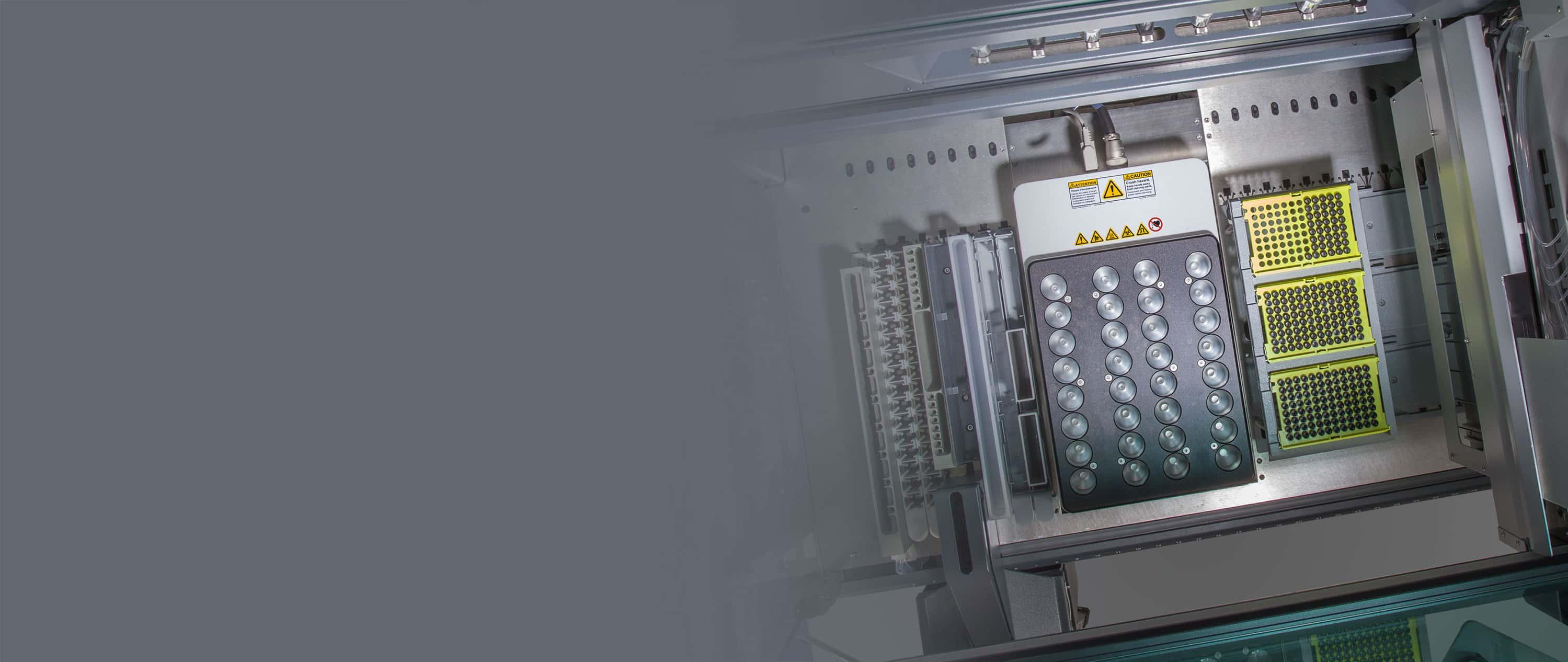 HSM-2_0-Overview-BKG