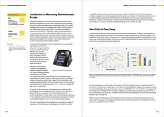 62667222-pages-138-139-bioluminescence-applications-guide-product-page