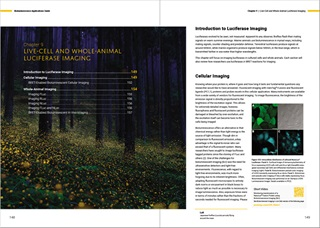 62667222-pages-148-149-bioluminescence-applications-guide-product-page