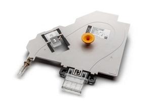 spectrumcompact-capillarycartridge-coverhero