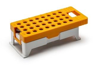 spectrumcompact-samplecartridge-1hero