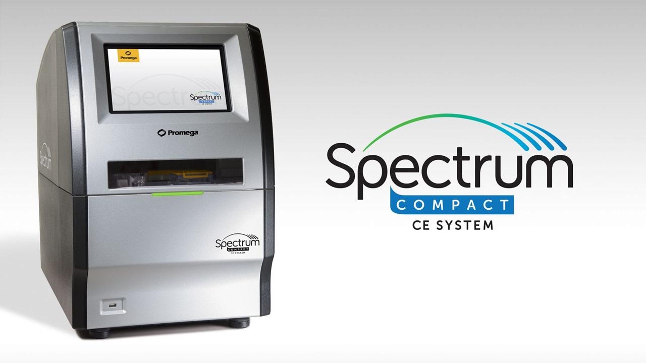 Spectrum-Compact-Product-Shot