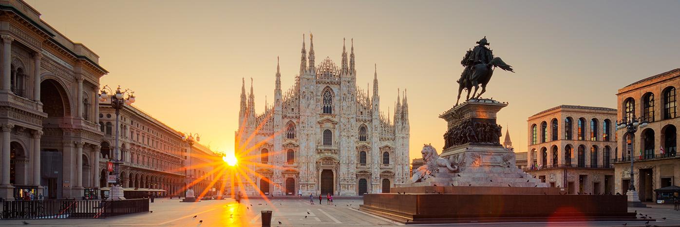 ITA-Milan-Hero_1396x466