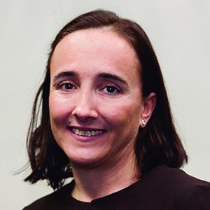 Bárbara Aparicio