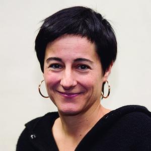 Eva Belloso