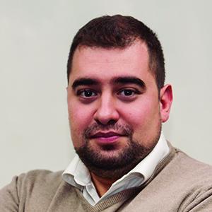 Julián Bernal