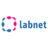 labnet160