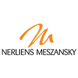 nerliens160