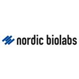 nordicbiolabs160