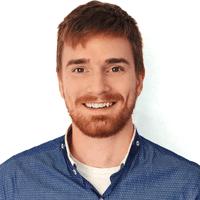 eric-nielson-sitecore-profile