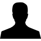 user-male-silhouette-160x160