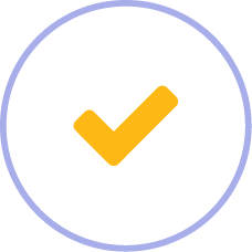 62574416-academic-access-program-check-mark