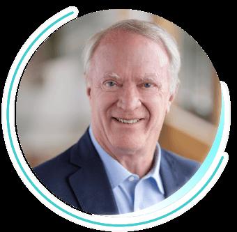 bill-linton-keynote-speaker
