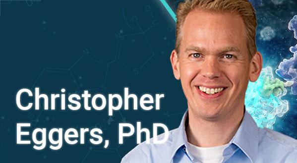 christopher-eggers-phd