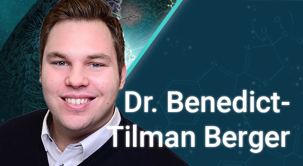 dr-benedict-tilman-berger