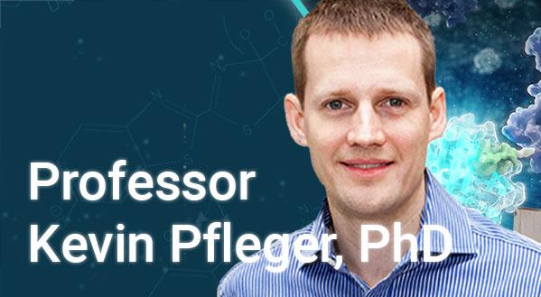 professor-kevin-pfleger-phd-