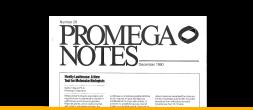 1990-luciferase-announcement