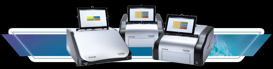 glomax-detection-intstrument-family
