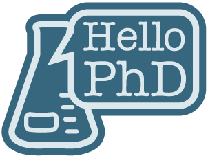 hellophd-logo