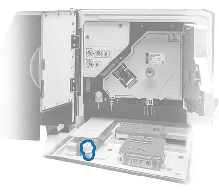 hilight-polymercartridge