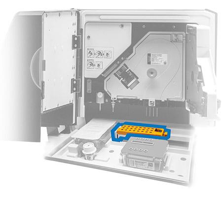 hilight-samplecartridge