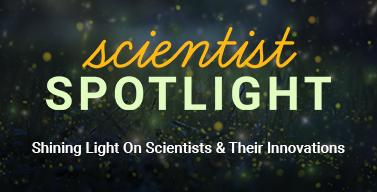 scientist-spotlight-wnb-crr2021-na