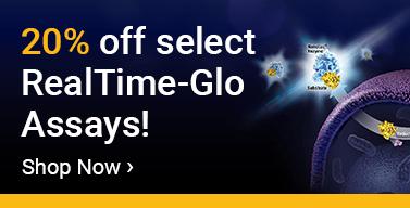 realtime-glo-rtglo20-wnb2021-na