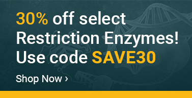 restriction-enzymes-save30-wnb2021-na