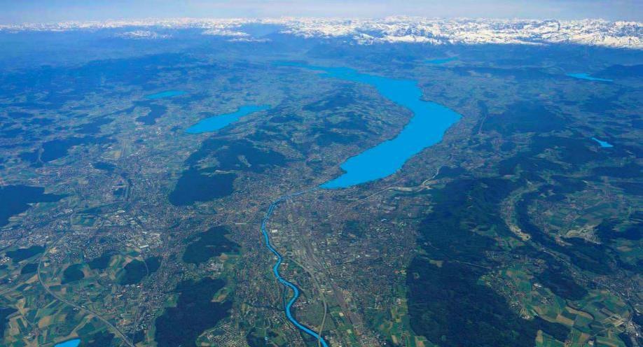 wvz-lake-image