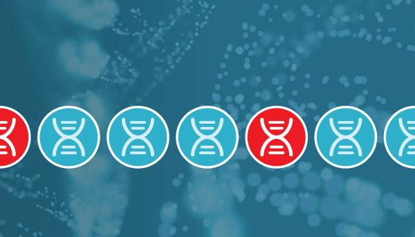 60341852-relatedresources-alteringgeneticdestiny-600x343