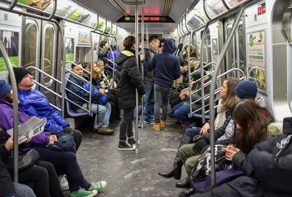 49129788-microbiome-article-subway-image-web