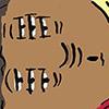 Thumbnail of March 2019 Cartoon