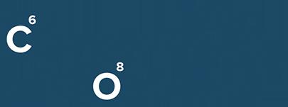 chemical-probes-logo