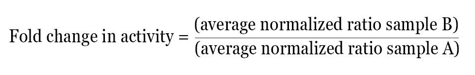 equation-1a-tpub_175