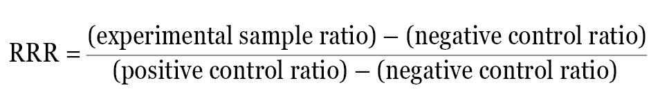 equation-1b-tpub_175
