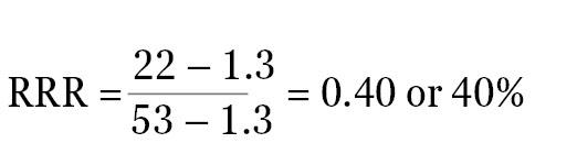 equation-2-tpub_175