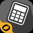 Calculator-1024x1024