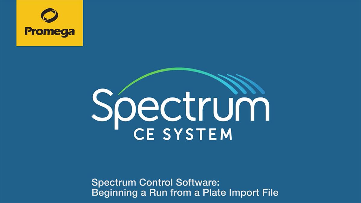 29516184-SPECTRUM-PLATE-RUN-fallback