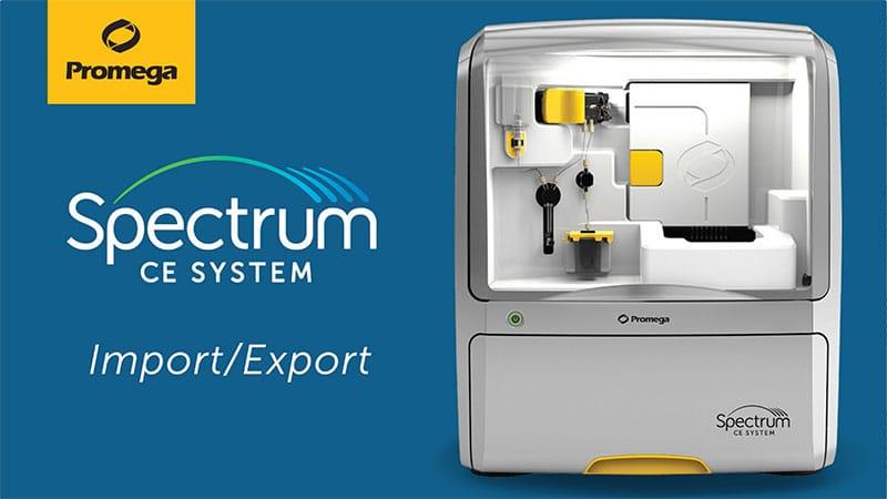 35116746-spectrumimportexportfallback