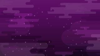 HiBiT Lytic System Animation
