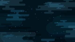 Hibit Blotting System Animation