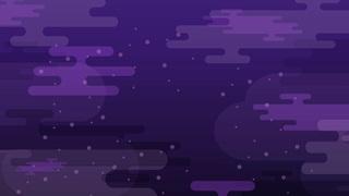 Hibit Extracellular System Animation
