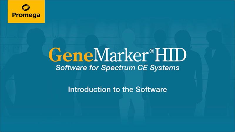 genemarker-hidsoftwarevideo01-fallback